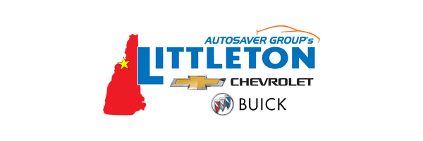 Littleton Chevrolet